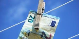 Χρήμα Αναδρομικά ενστόλων και στρατιωτικών απόφαση ΣτΕ