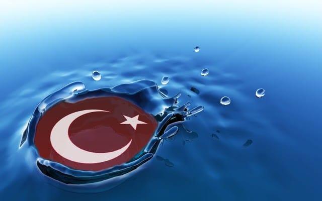 Η Τουρκία ακύρωσε τη Navtex για άσκηση την 28η Οκτωβρίου Ναύαρχος προειδοποιεί: Η Τουρκία γίνεται ναυτική υπερδύναμη Δύο επιστολές στον ΟΗΕ Από την Ελλάδα για την τουρκική προκλητικότητα