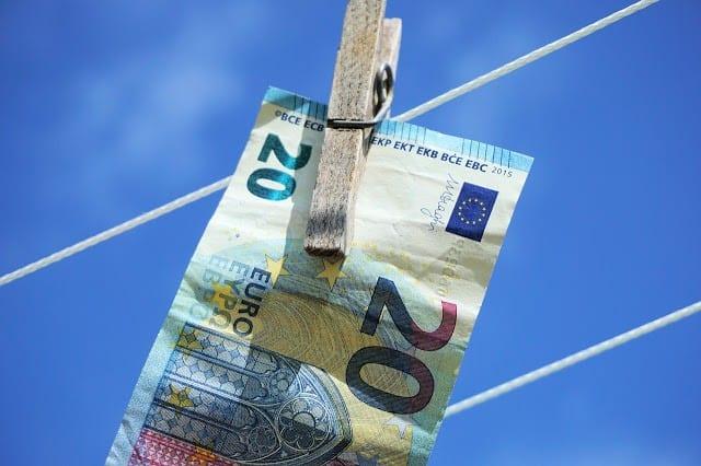 Αναδρομικά Δώρα ενστόλων: Ομαδικές αγωγές με 20€ στην Ξάνθη