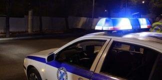 Θάνατος ΕΠΟΠ: Τι εξετάζει η αστυνομία