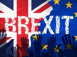 Brexit στις 31 Ιανουαρίου 2020 - Νίκη των συντηρητικών στη Βρετανία Στρατός BREXIT την 1η Νοεμβρίου! Η ΕΕ υιοθέτησε τη Συμφωνία
