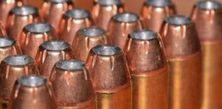 Κλοπή όπλων στη Λέρο: Νέα τρομοκρατική οργάνωση στον ορίζοντα;