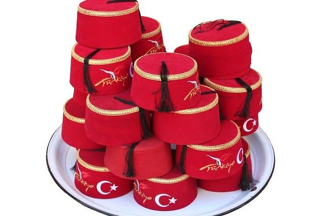 Τι επιδιώκει η Τουρκία στην περιοχή μας SIPRI: 86% Αυξήθηκαν οι στρατιωτικές δαπάνες στην Τουρκία Τουρκία