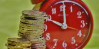 ΟΠΕΚΑ Επίδομα ενοικίου -Τι ώρα μπαίνει στα ΑΤΜ -Επίδομα παιδιού 2019 φορολογική δήλωση 2019 Αναδρομικά ενστόλων - αναδρομικά συνταξιούχων: Η ώρα της εφορίας