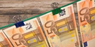 Συντάξεις Αυγούστου 2019: ΙΚΑ-ΟΑΕΕ-ΟΓΑ Πληρωμές –ΚΕΑ Ιουλίου 2019 Μάχιμη πενταετία