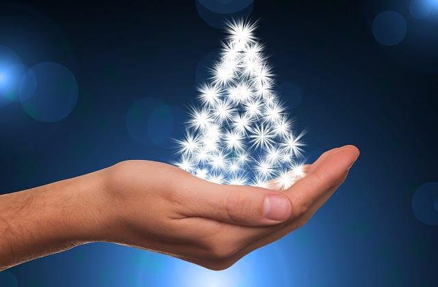 Γκρουπ Χριστουγέννων 2020: Ημερομηνίες για την άδεια από το ΓΕΕΘΑ 2020 γκρουπ Χριστουγέννων 2019 Άδειες Χριστουγέννων 2019: Τι συζητούν για τα γκρουπ