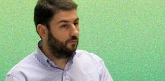 Τουρκία Ανδρουλάκης: Απαράδεκτο η Ευρώπη να πληρώνει τα τουρκικά πολεμικά Στρασβούργο ευρωβουλευτής