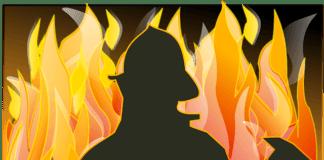 Μπλακ άουτ σε Αττική - Πελοπόννησο από φωτιά στον Ασπρόπυργο 12η Μεραρχία: Στάχτη το ΙΧ του υποστράτηγου Χουδελούδη ΦΩΤΟ Πυροσβεστική: 962 εποχικοί πυροσβέστες - Προσωρινά αποτελέσματα ΚΚΕ Προκήρυξη πυροσβεστικής 2019: Δικαιολογητικά