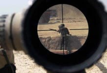 DEFENSEWORLD: 7ο ετήσιο συνέδριο για την άμυνα και τη Ασφάλεια