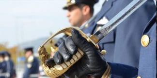 Κρίσεις 2019: Ποιος είναι ο νέος Αρχηγός Τακτικής Αεροπορίας