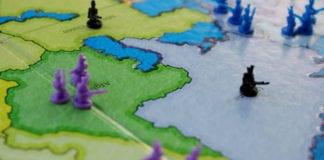Βαλκάνια: Πάμε για νέα Γιάλτα; Το γεωπολιτικό παζλ και η Ελλάδα