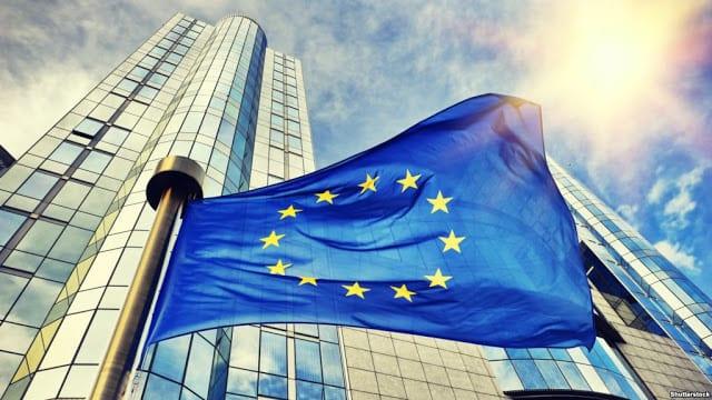 Ευρωπαϊκή Επιτροπή Ευρωπαϊκή Ένωση: Ετοιμάζουν βοήθεια 500 εκατ. € στην Τουρκία Προκλήσεις Τούρκων Ψαράδων - Ευρωβουλή