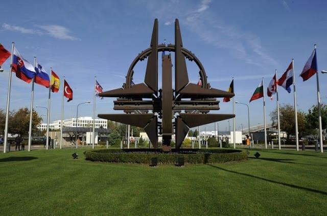 Βόρεια Μακεδονία: Ένταξη στο ΝΑΤΟ το καλοκαίρι 2020 70 χρόνια ΝΑΤΟ: Η σύνοδος κορυφής στο Λονδίνο και τα αγκάθια που έχουν αναπτυχθεί ανάμεσα στις σχέσεις των χωρών που το απαρτίζουν