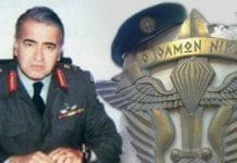 Κύπρος 1974: Ο ήρωας αξιωματικός που νίκησε τον Αττίλα