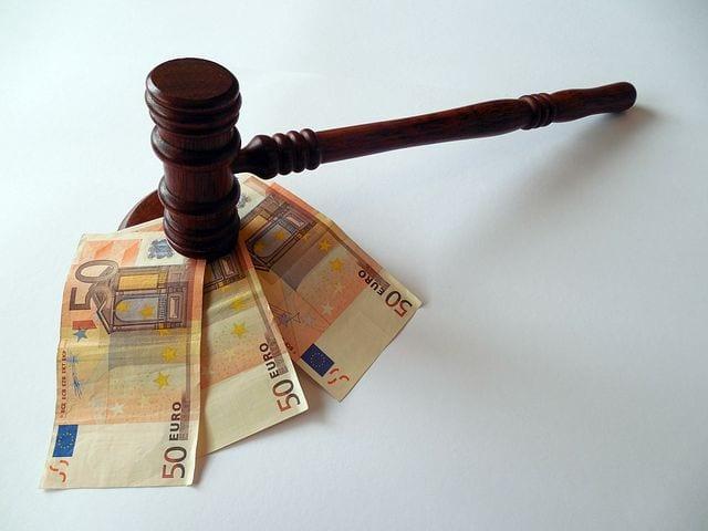 ρύθμιση των χρεών