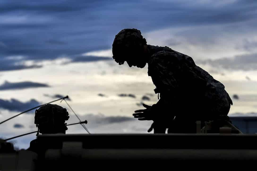 Μισθολόγιο ΕΜΘ: Έχει προϋπολογίσει το ΥΕΘΑ τα χρήματα ή όχι; Το ερώτημα αυτό θέτει ευθέως ο Αριστείδης Κασιδόπουλος με νέα ανάρτησή του Μεταθέσεις τρίτεκνων στρατιωτικών 2021: Τι ισχύει ουδέτερες, στρατός, επικοινωνίες νυχτερινή αποζημίωση ποεσ