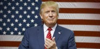 Τραμπ για πρέσβειρα ΗΠΑ σε Ουκρανία «Ξεφορτώσου την» Τραμπ, στρατιωτική παρέλαση Brett McGurk