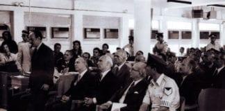 Δίκη της Χούντας, 24 Αυγούστου