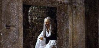 Θεόδωρος Κολοκοτρώνης - κελί, 7 Σεπτεμβρίου