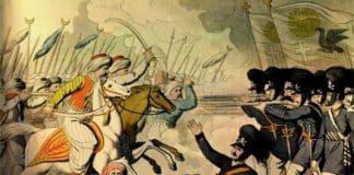 μάχη του Δραγατσανίου