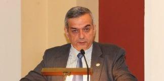 εκλογές ΕΑΑΣ 2020 Φορολογική δήλωση αποστράτων: Ενημέρωση από τον πρόεδρο της ΠΟΣ