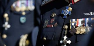 ΣΑΓΕ: Έκτακτες Κρίσεις 2021 σε Στρατό Ξηράς και Πολεμική Αεροπορία -Το ΣΑΓΕ κατά την 8η Συνεδρίασή του, της Δευτέρας 01 Μαρτίου 2021 Κρίσεις 2020: Η απόφαση του ΣΑΓΕ Ο ΣΥΡΙΖΑ άνοιξε το δρόμο για επαναφορές αποστράτων και από τη ΝΔ Εθνική Άμυνα & Ασφάλεια: Ναύαρχος Πολεμικό Ναυτικό Κρίσεις 2019 Κρίσεις Ενόπλων Δυνάμεων 2019 ΚΥΣΕΑ Κρίσεις 2019, Ταξίαρχος, ΑΝΥΕΘΑ Π. Ρήγα