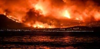 ελληνική ιθαγένεια, μετανάστες ψαράδες Μάτι Πότε ξεκινά η απόδοση ευθυνών για την εθνική τραγωδία