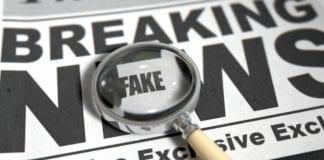 Τουρκική προπαγάνδα σε ελληνικά ΜΜΕ για δήθεν σχέδιο διπλής εισβολής fake news