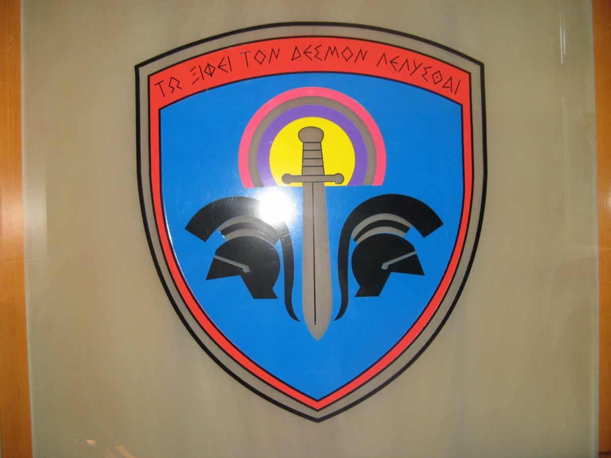 Στρατιώτης με covid-19 στην Κομοτηνή - Τι συμβαίνει στην Ξάνθη Δ' ΣΣ Ξάνθη