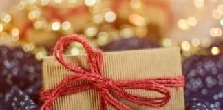 Γιορτή σήμερα 6, 7 Δεκεμβρίου Εορτολόγιο Ποιοι γιορτάζουν 6/12 Καιρός 10 Οκτωβρίου