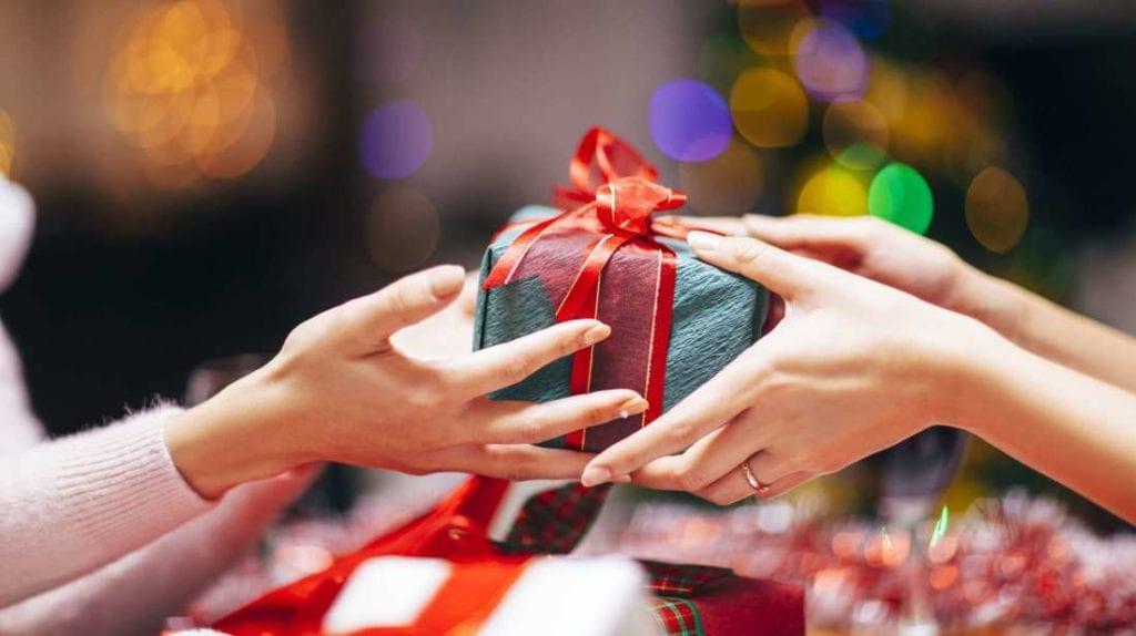 Αγία Βαρβάρα Γιορτή σήμερα 4,5 Δεκεμβρίου Εορτολόγιο Ποιοι γιορτάζουν Καιρός 16 Οκτωβρίου
