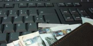 Κόκκινα δάνεια Αναδρομικά, φύλλα μισθοδοσίας