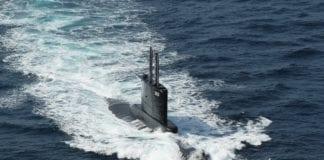 ΑΣΕΠ 1κ/2021 Προκήρυξη για 68 προσλήψεις στο Πολεμικό Ναυτικό, για την κάλυψη εργασιών στα υποβρύχια - Δείτε λεπτομέρειες Υποβρύχιο ΠΡΩΤΕΥΣ