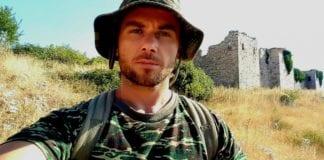 Υπόθεση Κατσίφα: Αξιωματικός της ΕΛΑΣ πηγαίνει στην Αλβανία