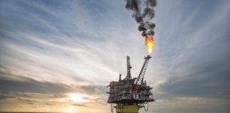 Κύπρος: Συνδιαχείριση Φυσικού Αερίου προωθεί η Βρετανία Τουρκικό ΥΠΕΞ: Ξεκινούν έρευνες στην κυπριακή ΑΟΖ