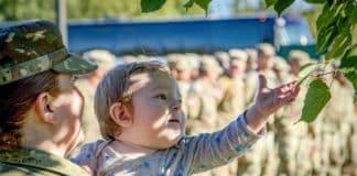 ΟΠΕΚΑ Α21 Α' δόση 2019 - Επίδομα παιδιού 2019 πότε πληρώνει - Πότε ξεκινούν οι αιτήσεις, οι δικαιούχοι και τα ποσά που θα λάβουν επιδόματα ΠΟΕΣ στρατιωτικοί Αναδρομικά ενστόλων, ΚΥΑ, κοινωνικά επιδόματα