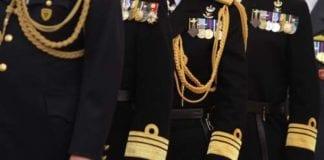 Απόστρατοι αστυνομικοί σε θέσεις μάχης: Καλούν σε πανελλαδική συγκέντρωση