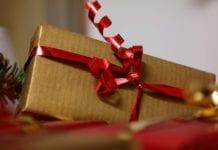 Γιορτή σήμερα 14 Οκτωβρίου Εορτολόγιο Ποιοι γιορτάζουν σήμερα Χριστούγεννα 25 Δεκεμβρίου 2018 - Εορτολόγιο - Γιορτάζουν σήμερα - Παγκόσμια ημέρα