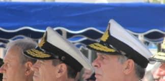 Κρίσεις 2019: Πολεμικό Ναυτικό: Ποιος πάει Αρχηγός Στόλου - Ποιος στο ΓΕΕΘΑ Π