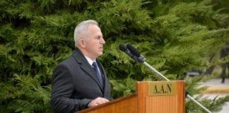 32 Ταξιαρχία Πεζοναυτών: Ποιον καλεί ο Αποστολάκης στο υπουργείο