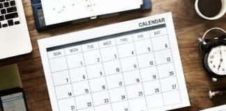 Αγίου Πνεύματος 2019: Ποιοι δικαιούνται αργία - Πώς αμείβεται Αργίες 2019 Καθαρή Δευτέρα Πάσχα Θεοφάνεια