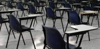 Απεργία 24 Σεπτεμβρίου: Κλειστά σχολεία -Απεργία δασκάλων-καθηγητών Κλειστά σχολεία την Δευτέρα 14 Ιανουαρίου: - Ποιοι απεργούν