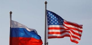 ΗΠΑ: Ζητούν συνομιλίες με τη Ρωσία για τους εξοπλισμούς