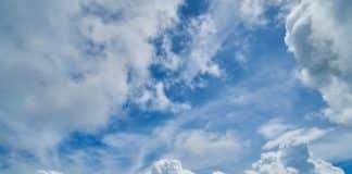 Καιρός σήμερα 9 Απριλίου - Μεγάλη Εβδομάδα Πάσχα 2020 Καιρός αύριο 15/11 Πρόγνωση καιρού 15 Νοεμβρίου Meteo Πρόγνωση καιρού Καιρός σήμερα 11/11/2019 Αθήνα - Θεσσαλονίκη - Ελλάδα - Meteo