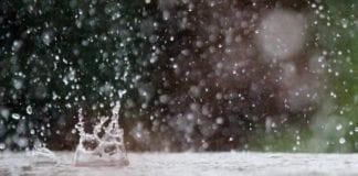 ΕΜΥ Καιρός σήμερα 25 Ιανουαρίου 2019 - Νέα επιδείνωση - έκτακτο δελτίο για βροχές, καταιγίδες, χαλάζι αλλά και χιόνια