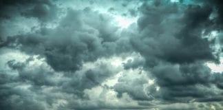 Ετεοκλής η νέα κακοκαιρία από απόψε 13/12 - Έκτακτο Δελτίο καιρού ΕΜΥ Ετεοκλής η νέα κακοκαιρία από απόψε 13/12 το βράδυ Βροχές & καταιγίδες Θα διαρκέσει μέχρι τη νύχτα του Σαββάτου 14 Δεκεμβρίου 23 Ιανουαρίου ΕΜΥ - Καιρός - Έκτακτο Δελτίο - Επιδείνωση με καταιγίδες και χαλάζι