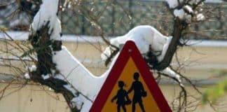 Κλειστά σχολεία 5 Φεβρουαρίου - Χιόνια στην Μακεδονία - Πού θα χιονίσει Κλειστά σχολεία στην Αθήνα Δευτέρα 25 Φεβρουαρίου Κλειστά σχολεία από τα χιόνια Δευτέρα 14 Ιανουαρίου Καιρός ΤΩΡΑ Live 8 Ιανουαρίου - Κλειστά σχολεία - Έκτακτο δελτίο ΕΜΥ