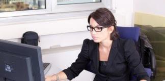Τέλος επιτηδεύματος - Ελεύθεροι επαγγελματίες - 'Ερχονται αλλαγές