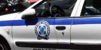 13033 κωδικοί μετακίνησης 541 παραβιάσεις σε 24 ώρες Περιπολίες αστυνομικών με «ντουντούκες» στα αραβικά Προκήρυξη Αστυνομίας 2019: Για τις Σχολές Αστυφυλάκων & Αξιωματικών Αντιπτέραρχος πυροβόλησε γυναίκα και αυτοπυροβολήθηκε στο Ελληνικό Δυο στρατιωτικοί τραυματίες σε τροχαίο στην Χίο Περιπολικό έμεινε από… καύσιμα εν ώρα υπηρεσίας