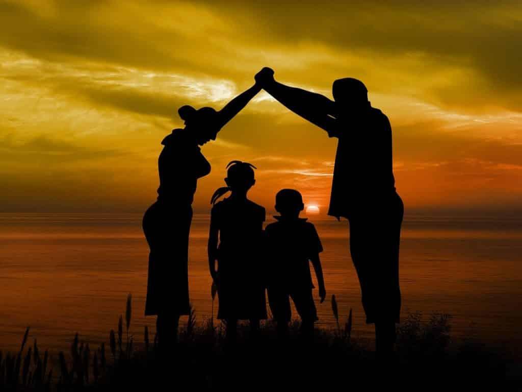 Επίδομα παιδιού 2019 β' δόση - ΟΠΕΚΑ Α21: Πότε μπαίνει στην τράπεζα Επίδομα τέκνων 2019 - πρώτη δόση Α21 - Επίδομα παιδιού - Αίτηση ΟΠΕΚΑ Επίδομα Παιδιού 2019 – Επίδομα τέκνων 2019 - Οικογενειακό επίδομα 2019 ΟΠΕΚΑ - Α21 - Α' δόση